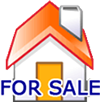 Buy or Sell a Vacation Home